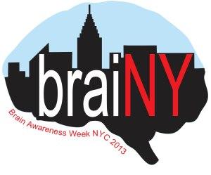 brainy cityb